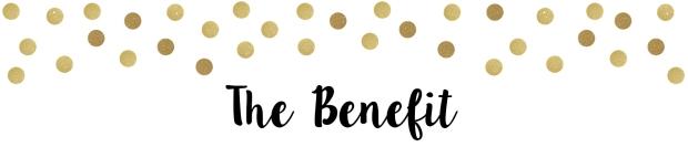 the benefit.jpg